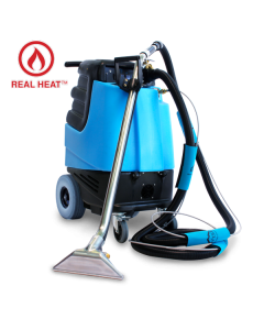 Mytee 2002CS Carpet Extractor