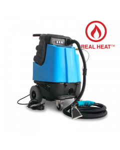 Mytee HP120 Grand Prix Automotive Heated Detail Extractor