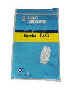 Vacuum Bags - F&G Sanitaire (3)