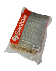 Vacuum Bags - UP-1 Sanitaire (5)