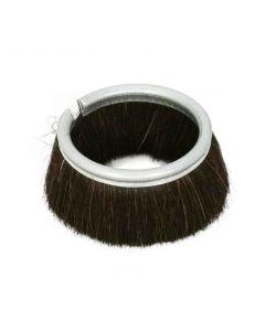 Bristle Spare for 3'' Aluminum Dust Brush