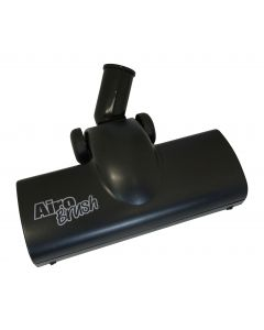 "Floor Tool - Air Powered Turbo 1.5"" Numatic"