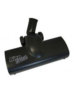 "Floor Tool - Air Powered Turbo 1.5"" Numatic"