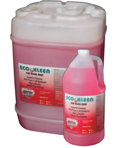Eco Kleen