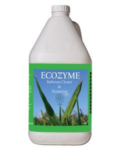 EcoZyme - 4L