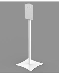 Universal Dispenser Stand