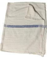 Rags - Terry Cloth Sewn Edges lbs.