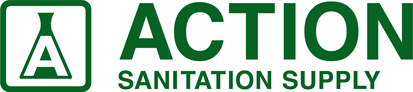 Action Sanitation